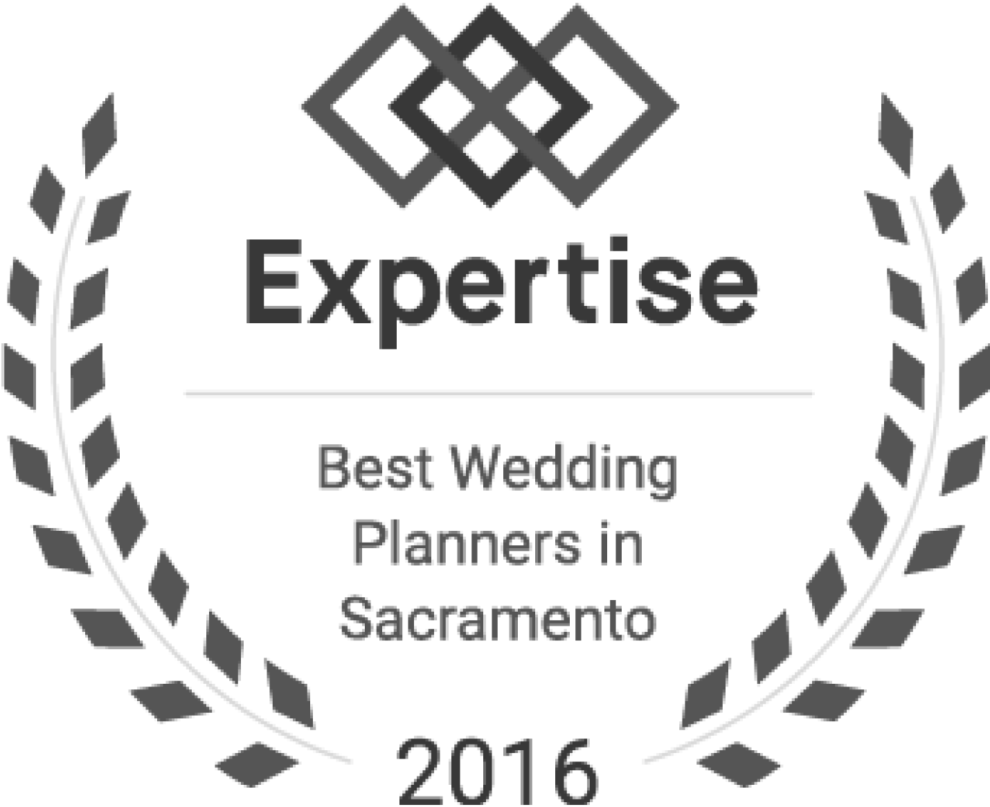 Best Wedding Planners in Sacramento
