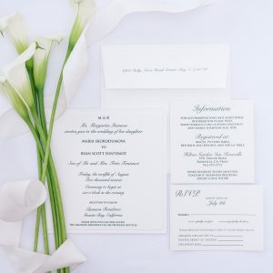 View More: http://weddingsbyscottanddana.pass.us/maria-ryan-wedding-day