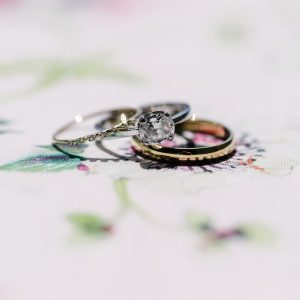 mollyjay_wedding_0004