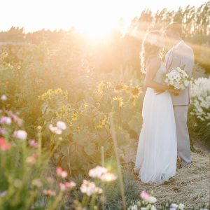 mollyjay_wedding_0633