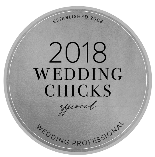 weddingchicks.com